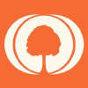 Myheritage.cat logo