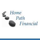 Home Path Financial