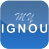 Myignou.in logo