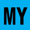 Myincrediblewebsite.com logo