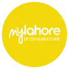 Mylahore.co.uk logo