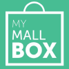 Mymallbox.com logo