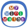 Myminimaths.co.uk logo