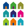 Mymoveoldham.co.uk logo