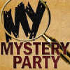 Mymysteryparty.com logo