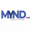 Myndsolution.com logo