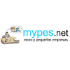 Mypes.net logo