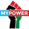 Mypower.in logo