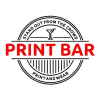 Myprintbar.ru logo