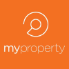 Myproperty.co.za logo