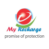 Myrecharge.co.in logo