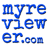 Myreviewer.com logo