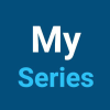 Myseries.tv logo