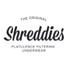 Myshreddies.com logo