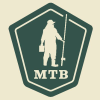 Mysterytacklebox.com logo