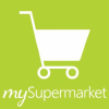 Mysupermarket.co.uk logo
