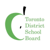 Mytdsb.on.ca logo