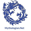 Mythologian.net logo