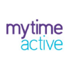 Mytimeactive.co.uk logo