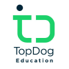 Mytopdog.co.za logo