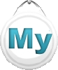 Mytorrents.uz logo