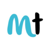 Mytranslation.com logo