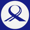 Mytransport.sg logo