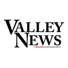 Myvalleynews.com logo