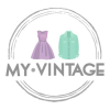 Myvintage.co.uk logo