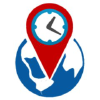 Myvisitinghours.org logo