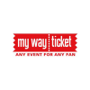 Mywayticket.it logo