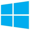 Mywindows.ir logo