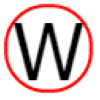 Mywordsearch.com logo