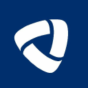 Severstal