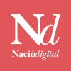 Naciodigital.cat logo