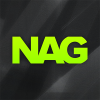 Nag.co.za logo