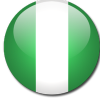 Naijagists.com logo