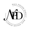 Nailpolishdirect.co.uk logo