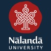 Nalandauniv.edu.in logo