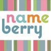 Nameberry.com logo