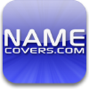Namecovers.com logo