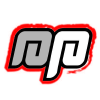 Namelessperformance.com logo