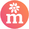 Namelymarly.com logo