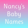 Nancy.cc logo