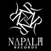 Napalmrecords.com logo