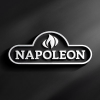 Napoleonfireplaces.com logo