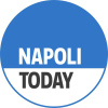 Napolitoday.it logo