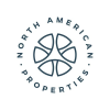Naproperties.com logo