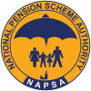 Napsa.co.zm logo