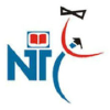 Nareshit.in logo